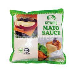 Kewpie Mayo Sauce