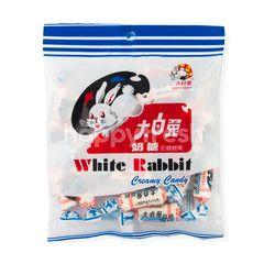 White Rabbit White Rabbit