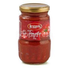 Leggo's Tomato Paste