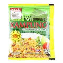 Adabi Kampung Fried Rice Powder