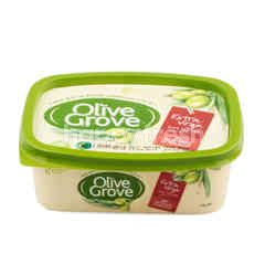 Olive Grove Extra Virgin Margarine