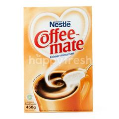 Coffee-Mate Krimer