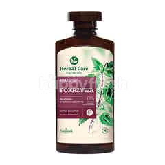 Herbal Care Sampo Nettle