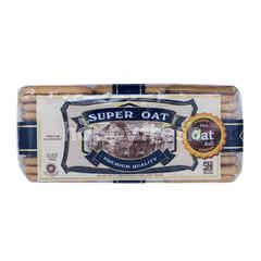 Superbis Super Oat Biscuit