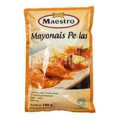 Maestro Spicy Mayonnaise