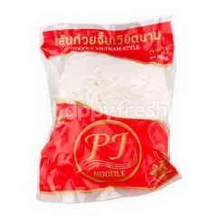 PJ Danang Noodle Vietnam Style
