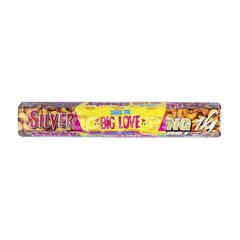 Silver Queen Cokelat Susu Chunky Bar The King of Bar