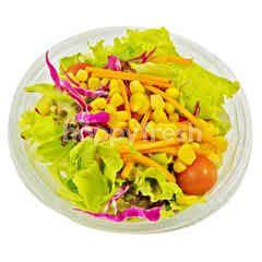 Salat Jagung
