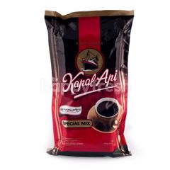 Kapal Api Special Mix Coffee Powder