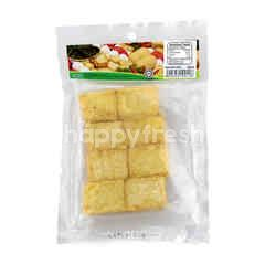Ad Seafood Tofu