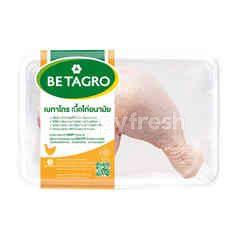 Betagro Chicken Leg On