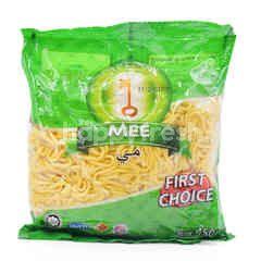 CAP KUNCI Yellow Noodles (Mee)