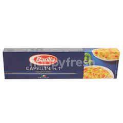 Barilla Pasta Capellini n.1