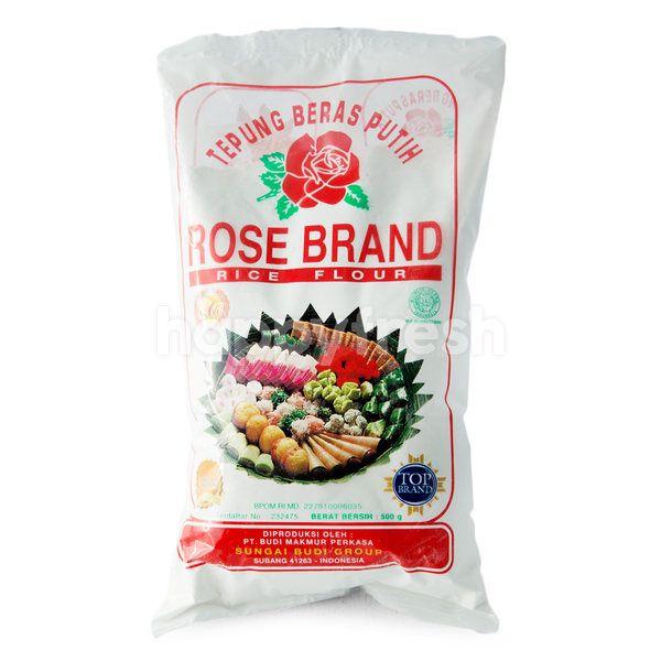 Rose Brand Rice Flour