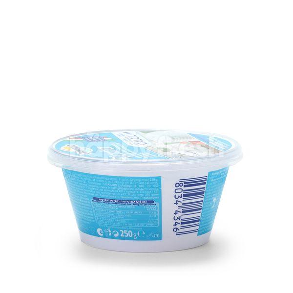 Granarolo Ricotta Cheese Spread