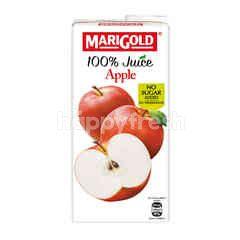 Marigold 100% Apple Juice