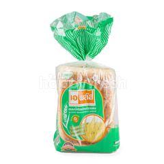 A Plus Slide Wholewheat Bread