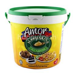 Amor Margarine All Purpose