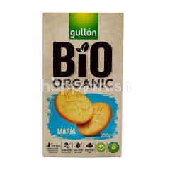 Gullon Maria Bio Organic Cookies
