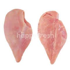 Boneless Breast Chicken