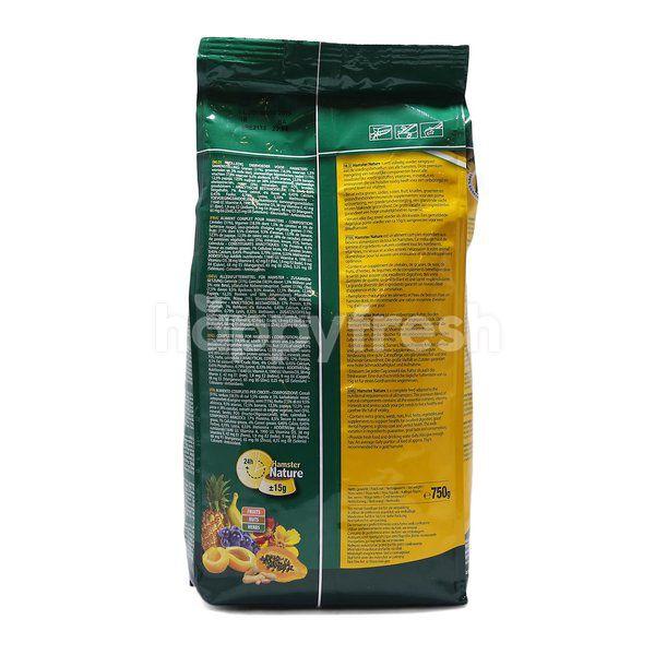 Versele Laga Hamster Food