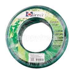 Mirrer Garden Hose Fiiber Glass HF - 15M
