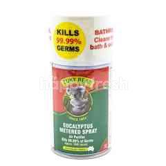 Euky Bear Eucalyptus Metered Spray