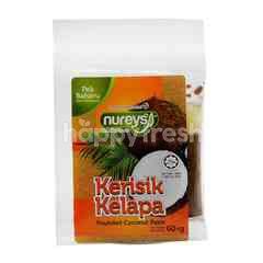 Nureys Pounded Coconut Paste