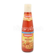 Indofood Hot Spicy Sauce