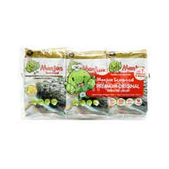 Seaweed Premium Original