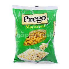 PREGO Macaroni