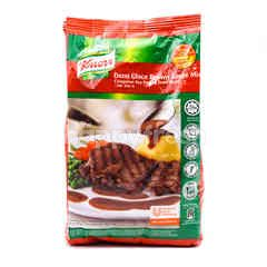 Knorr Demi Glace Brown Sauce Mix