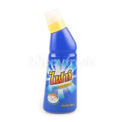 Fight Liquid Stain Remover
