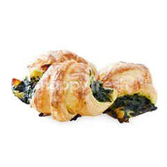 Bei Otto Spinach Croissant