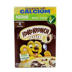 Koko Krunch Duo Cereal
