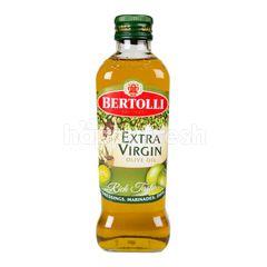 เบอร์ทอลลี่ น้ำมันมะกอกธรรมชาติ ผ่านกรรมวิธี 500 มล.