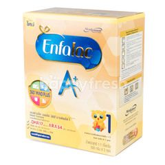 ENFALAC A+ 360° Mind Plus 1 Infant Formula
