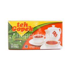 Teh Gopek Jasmine Tea