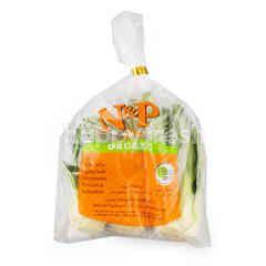 Natural & Premium Food Organic Pak Chai