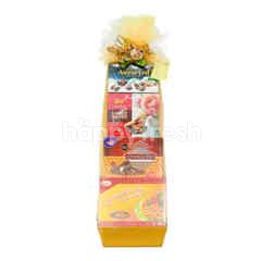 Happy Chinese New Year Hamper 4