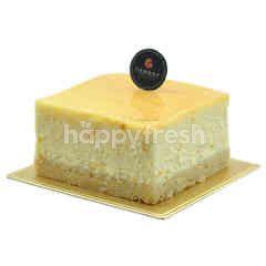 New York Cheese Cake (S)