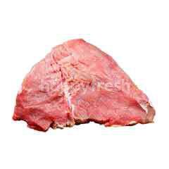 แฮริสัน บุชเชอร์ เนื้อสตูว์ ดรายเอจ 1,000 กรัม
