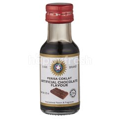 Star Food Flavouring Chocolate