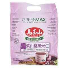 Greenmax Yam & Mixed Cereal
