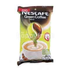 Nescafé Kopi Green Blend