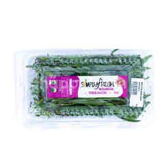 Simply Fresh Organics Daun Tarragon