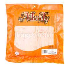 Meaty Sandwich Pork Ham