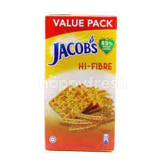 Jacobs Hi Fibre Cracker