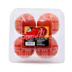 GENTING GARDEN Tomato XL