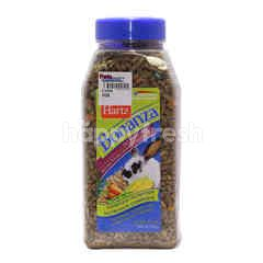 Hartz Bonanza Rabbit Food